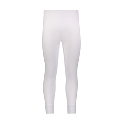Ladies thermal bottoms from small to X Extra large sizes
