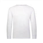 Ladies thermal tops