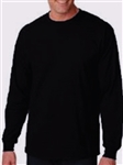 Clearance: Long Sleeve T-Shirts