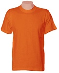 Men's Colored T-shirt