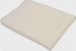 White Thermal Blankets