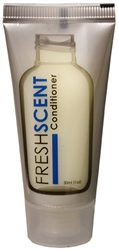 Freshscent 1 oz. Conditioner Tube-Bulk Packaging